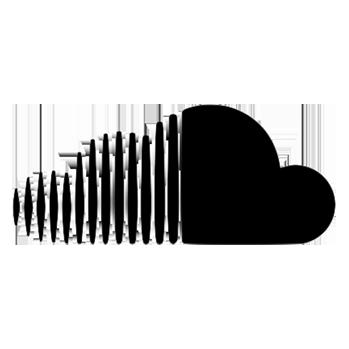 onine_0000_Soundcloud.png
