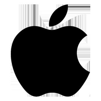 onine_0003_apple.png