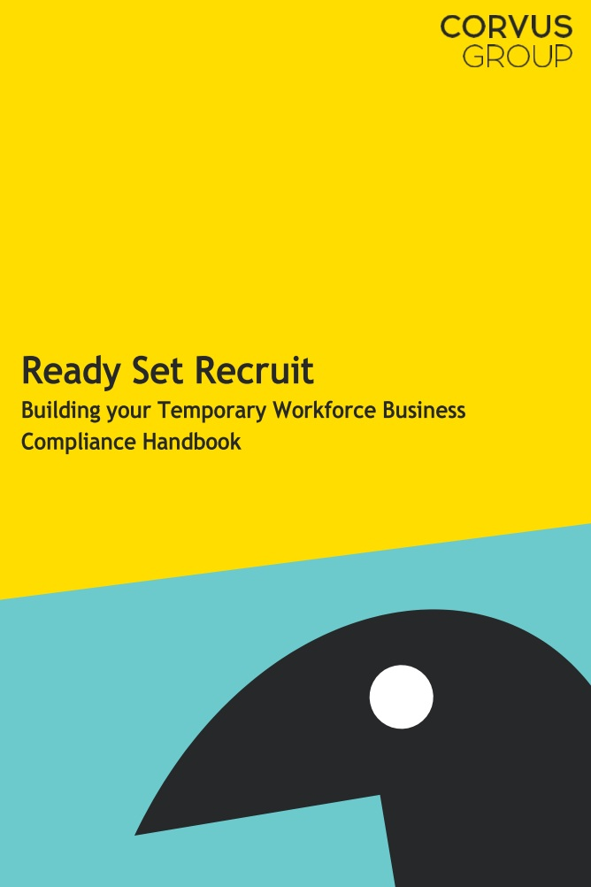 You can obtain a free copy of our ready set recruit compliance handbook here
