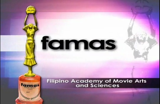 20130421-famas-awards.jpg
