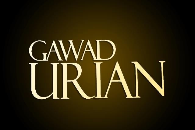 gawad-urian-logo.png