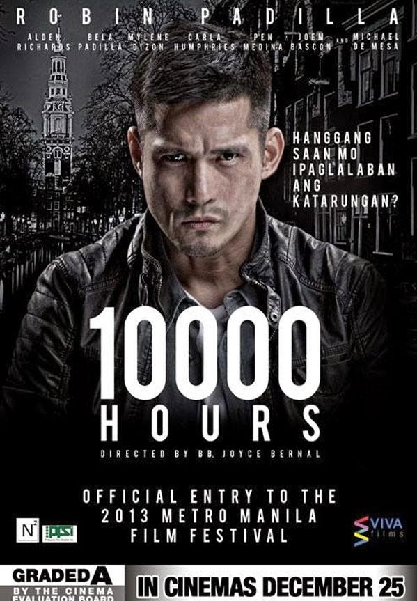 100000-hours.jpg