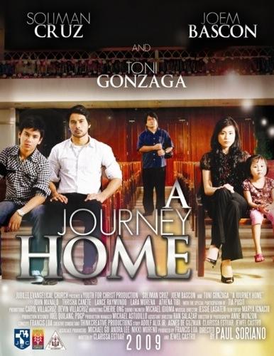 A-Journey-Home-Movie.jpg