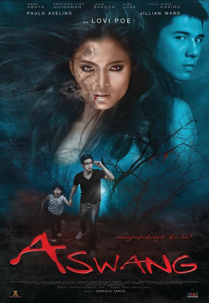 Aswang-Poster.jpg