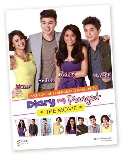 d4c8a-diary-ng-panget-the-movie-poster.jpg