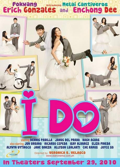 i-do-movie-poster.jpg