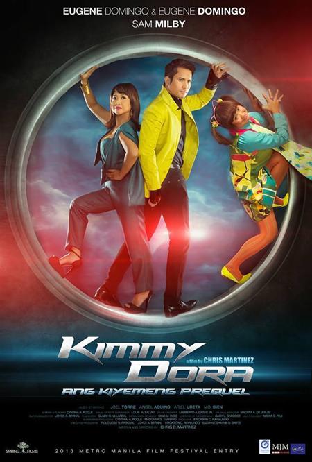 Kimmy_Dora_Ang_Kiyemeng_Prequel.png