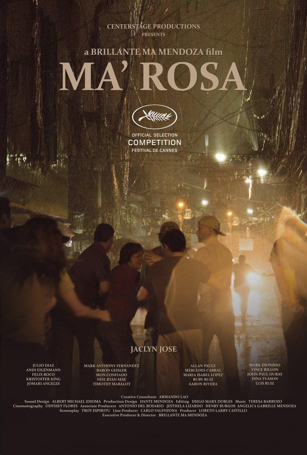 Marosa-Poster.jpg