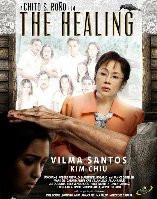 The_Healing_(film).jpg