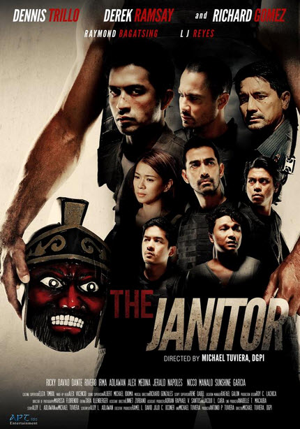 The-Janitor-Movie-Poster.jpg