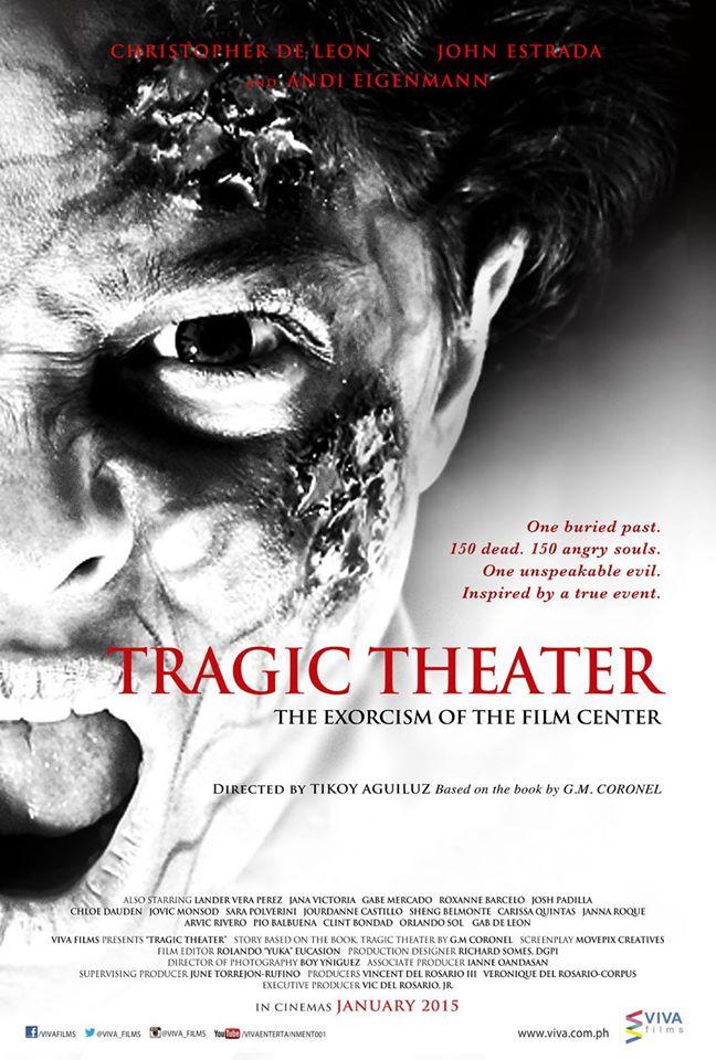 Tragic-Theater.jpg