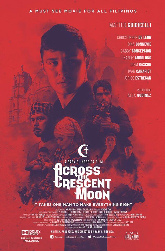 Across_The_Cresent_Moon.jpeg
