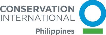 Conservation International Philippines