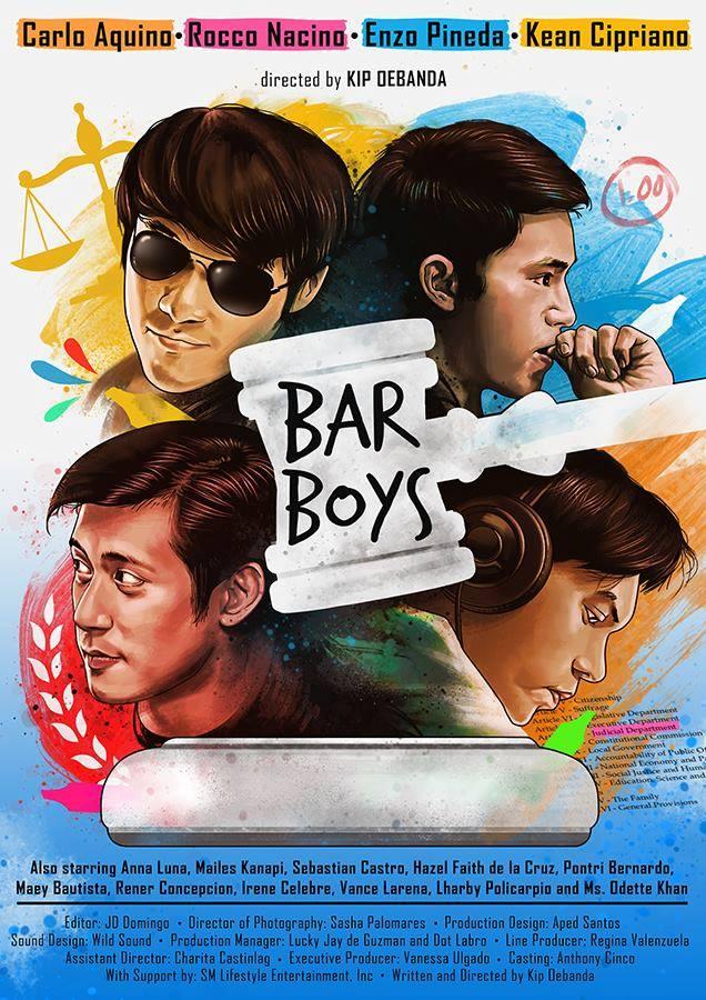 Bar Boys.jpg