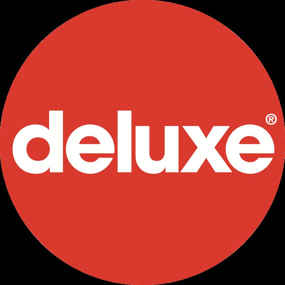 Deluxe_Laboratories_Logo.png