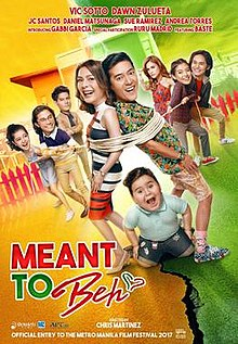 220px-Meant_to_Beh_poster.jpg