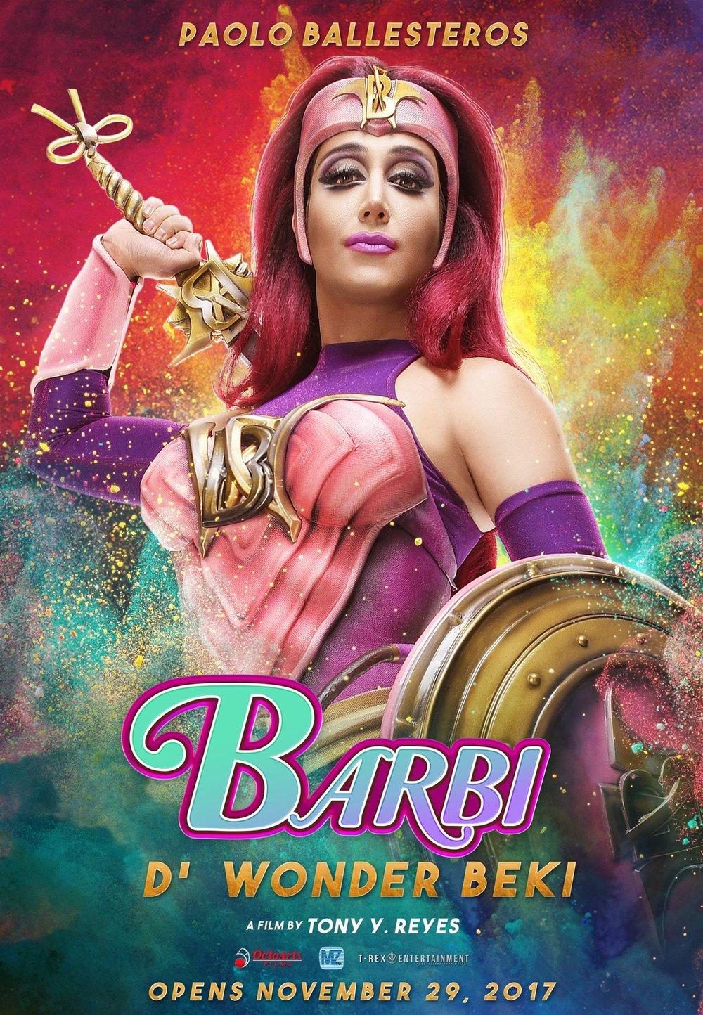 barbi7.jpg