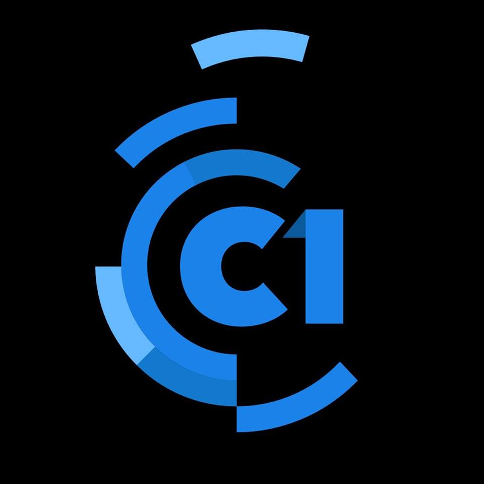 c1originals.jpg