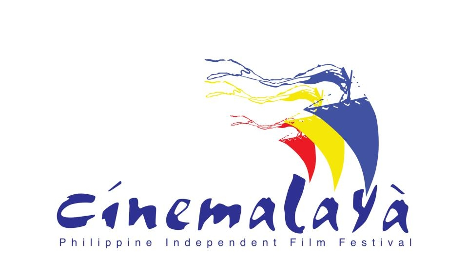 cinemalaya.jpg