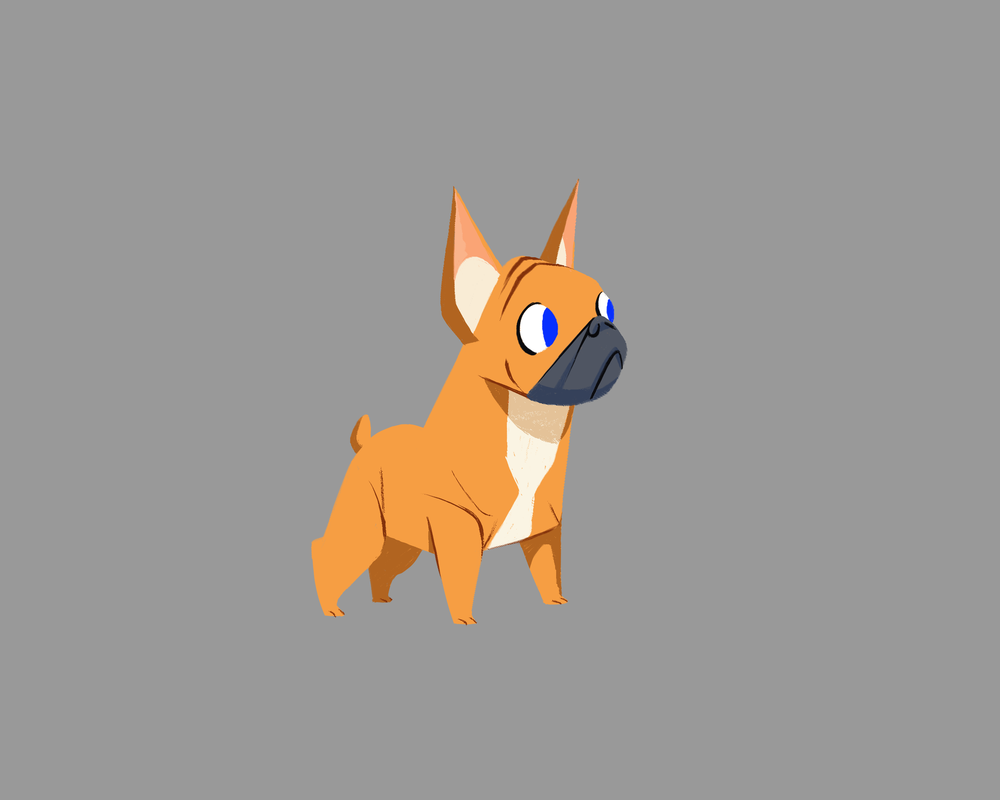 french bulldog_clean.png