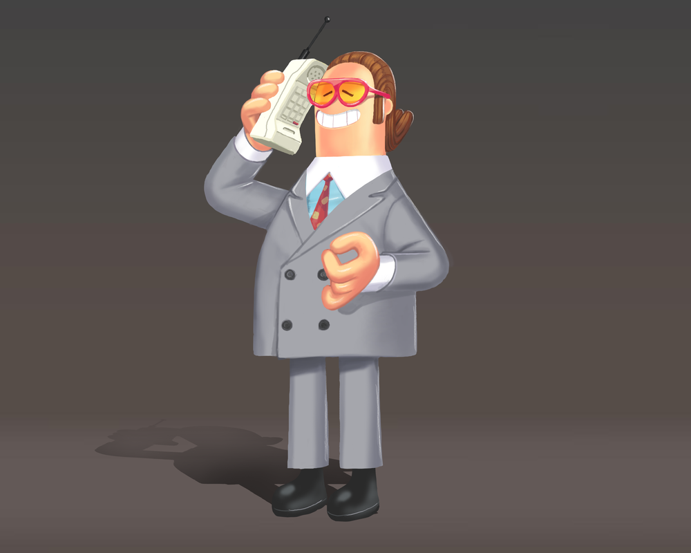 businessman_color.png