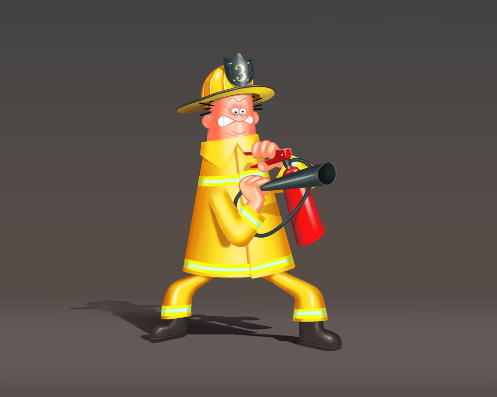 fireman painting.png