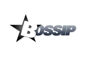 bossip-logo-no-glow.png