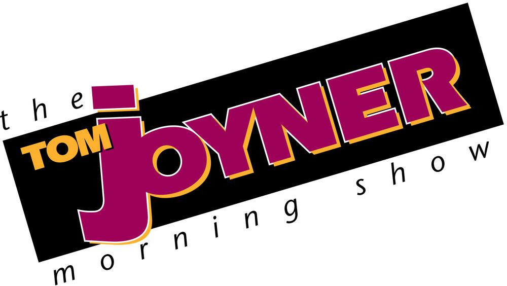 tom joyner morning show.jpg