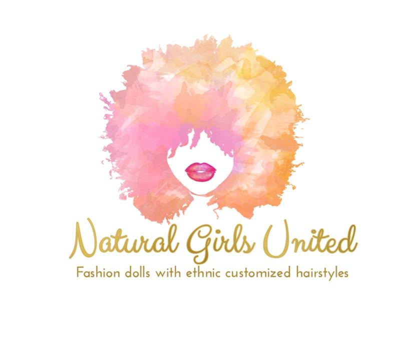 Natural_Girls_United2.jpg