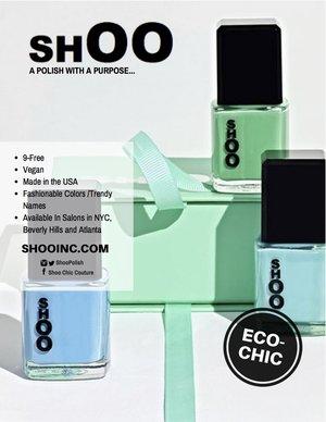 SHOO+AD(1)+copy.jpg