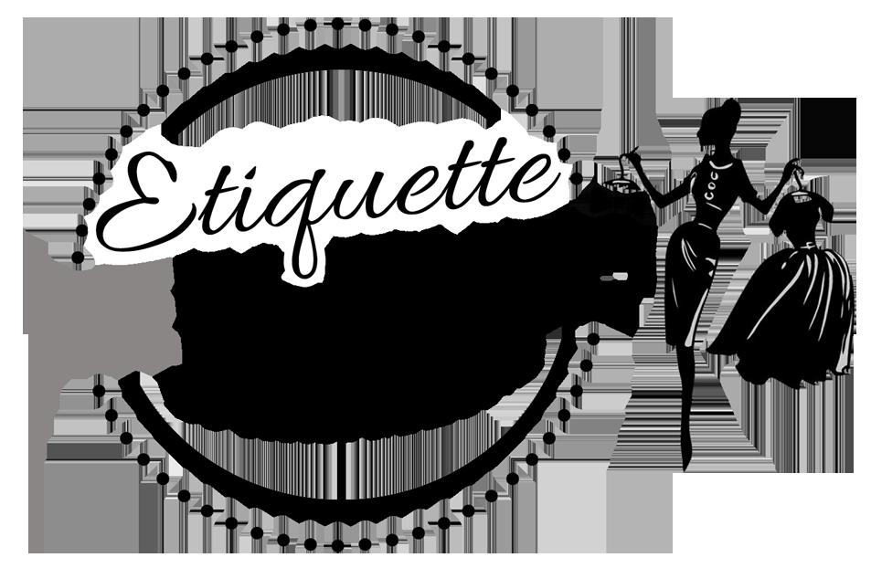 EtiquetteRedefinedLogo (1).png