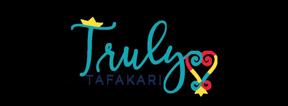 truly-tafakari-facebook.png