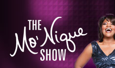 The Mo'Nique Show.jpg