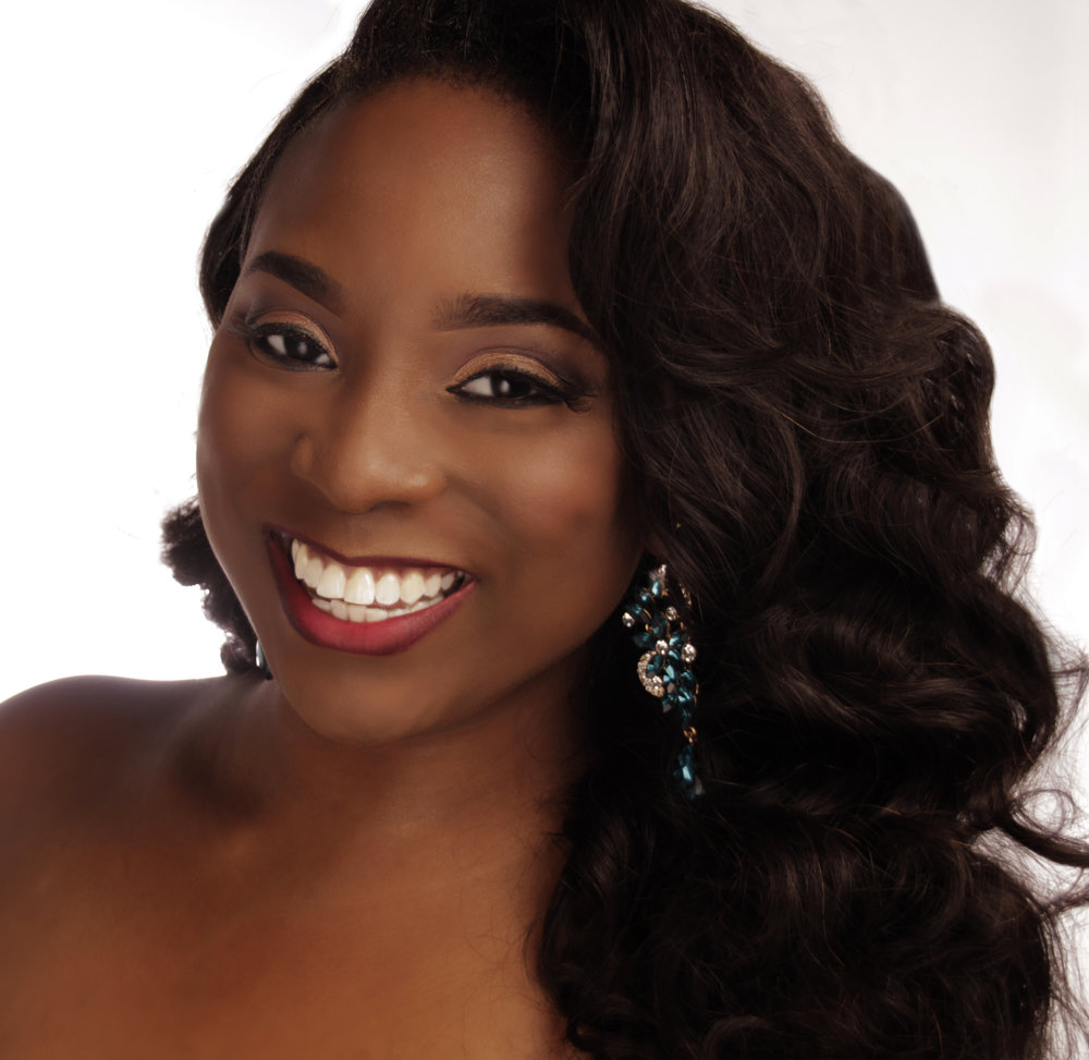 GA - Courtney Buckhanon - Miss Black GA USA.JPG