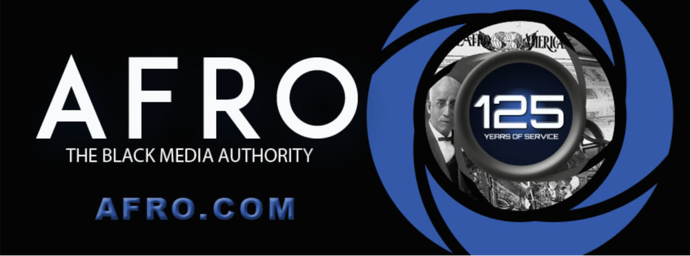 Afro logo-brand.jpeg