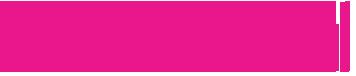 heartsoul-logo.png
