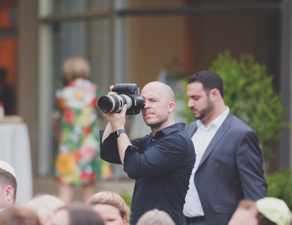 tulsawweddingphotographer