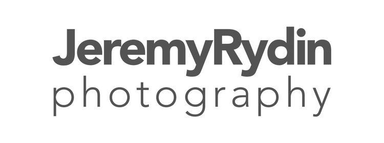 Jeremy Rydin Photography