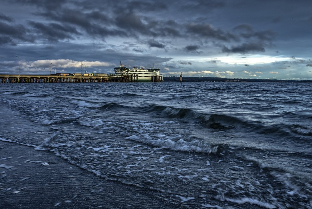 38 Brighton.jpg