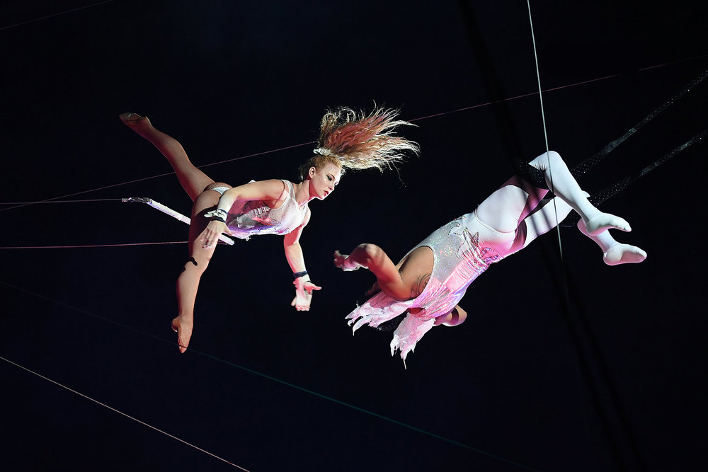 Flying Act - Bells 5.jpg