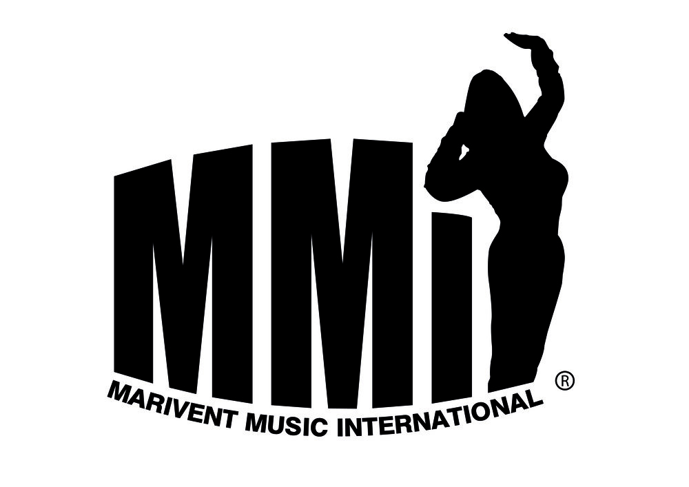 Marivent Music International