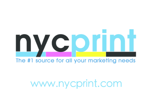 nycprint.com