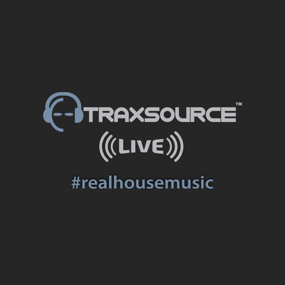 traxsource-live-square-logo-1000x1000.png