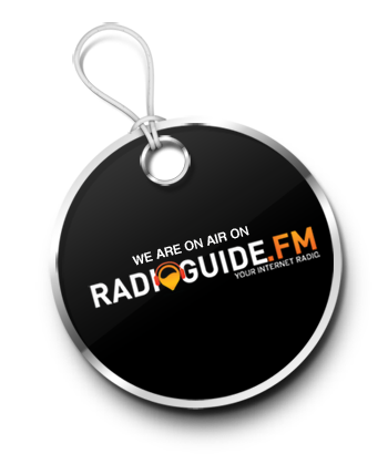 Chill Lover RadioNow on radioguide.fm -
