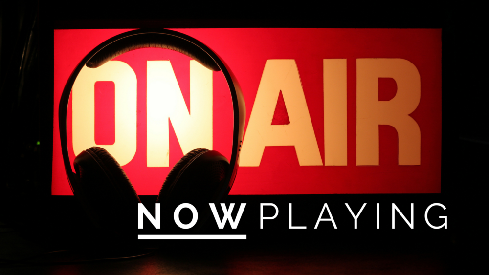 Chill Lover RadioNow Live on our 64pop up player -
