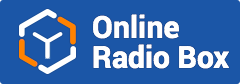 Chill Lover RadioNow on http://onlineradiobox.com -