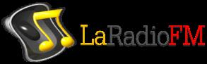 Chill Lover RadioNow on laradiofm.com -