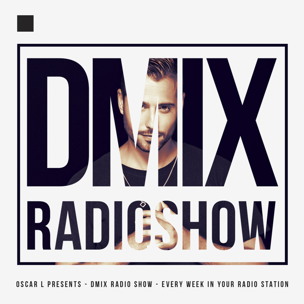 DESCRIPTION DMix Radio Show is the weekly radio show of Oscar L, one of the deejays and producers most important at Spain. Each week you can enjoy the Oscar L sessions in many of the most important clubs around the world.