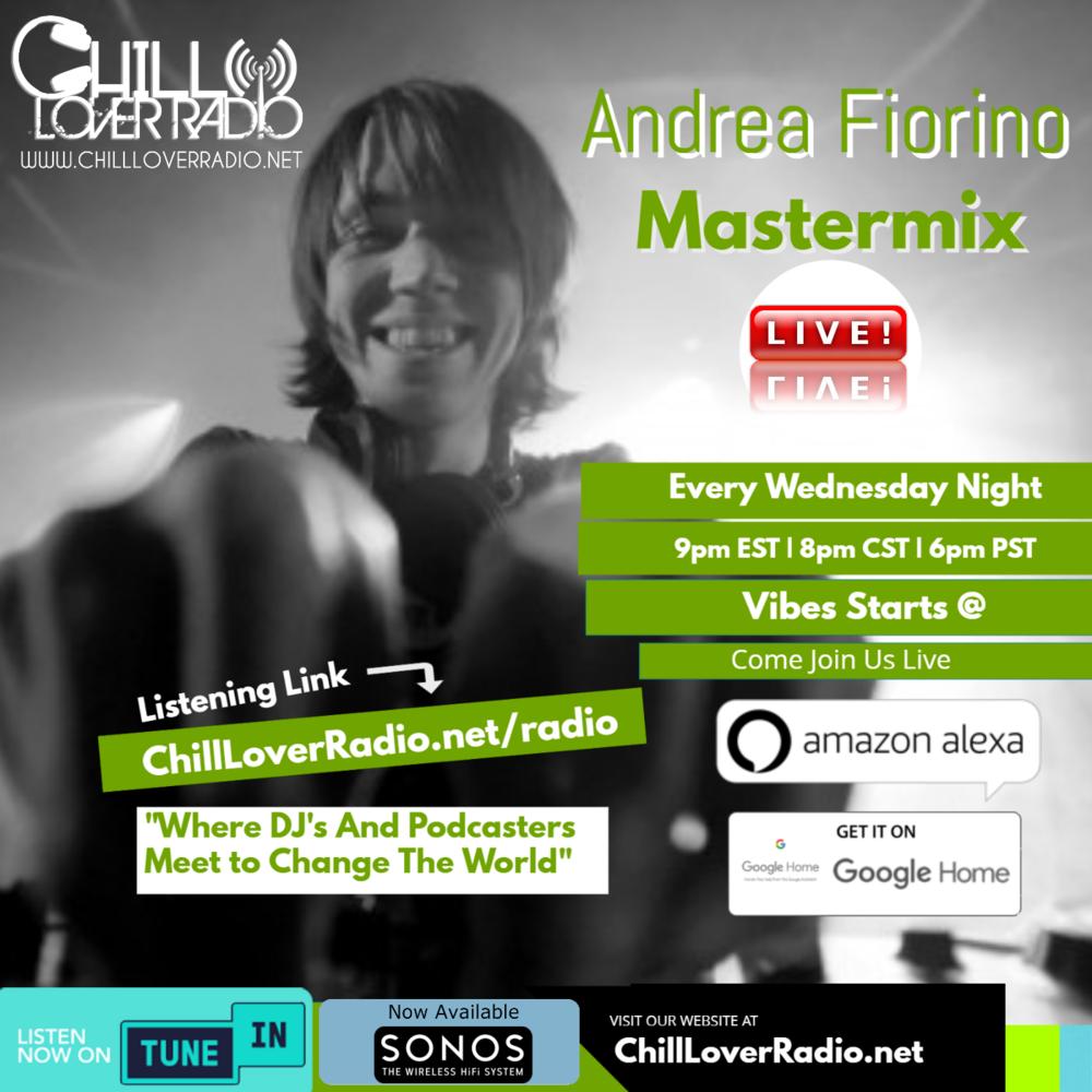 Master Mix Live edit.png