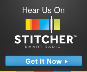 Chill Lover RadioNow on stitcher.com -